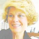 Roxanne Wiebe