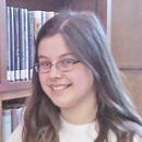 Kelsey Staffelbach