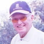 William H. Crawford (Bill)