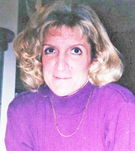Debra McCraw