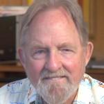 Bill Kerby