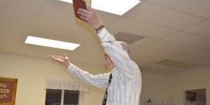 1023 preacher1 masthead