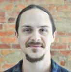 Jeff Allison : Pressroom Manager