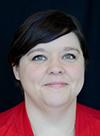 Kristy Brown : Admin Assistant - Public Notices